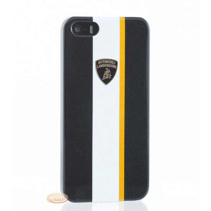 coque iphone 6 lamborghini