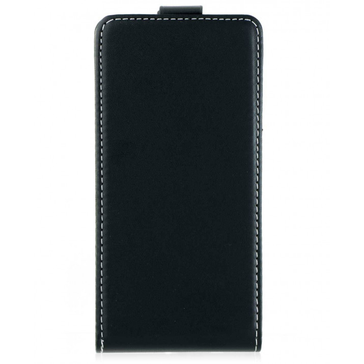 ouvrir coque huawei y6 2017