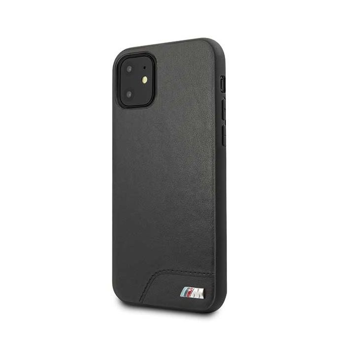 coque iphone xs bmw m